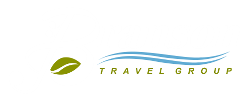 Branson Travel Group