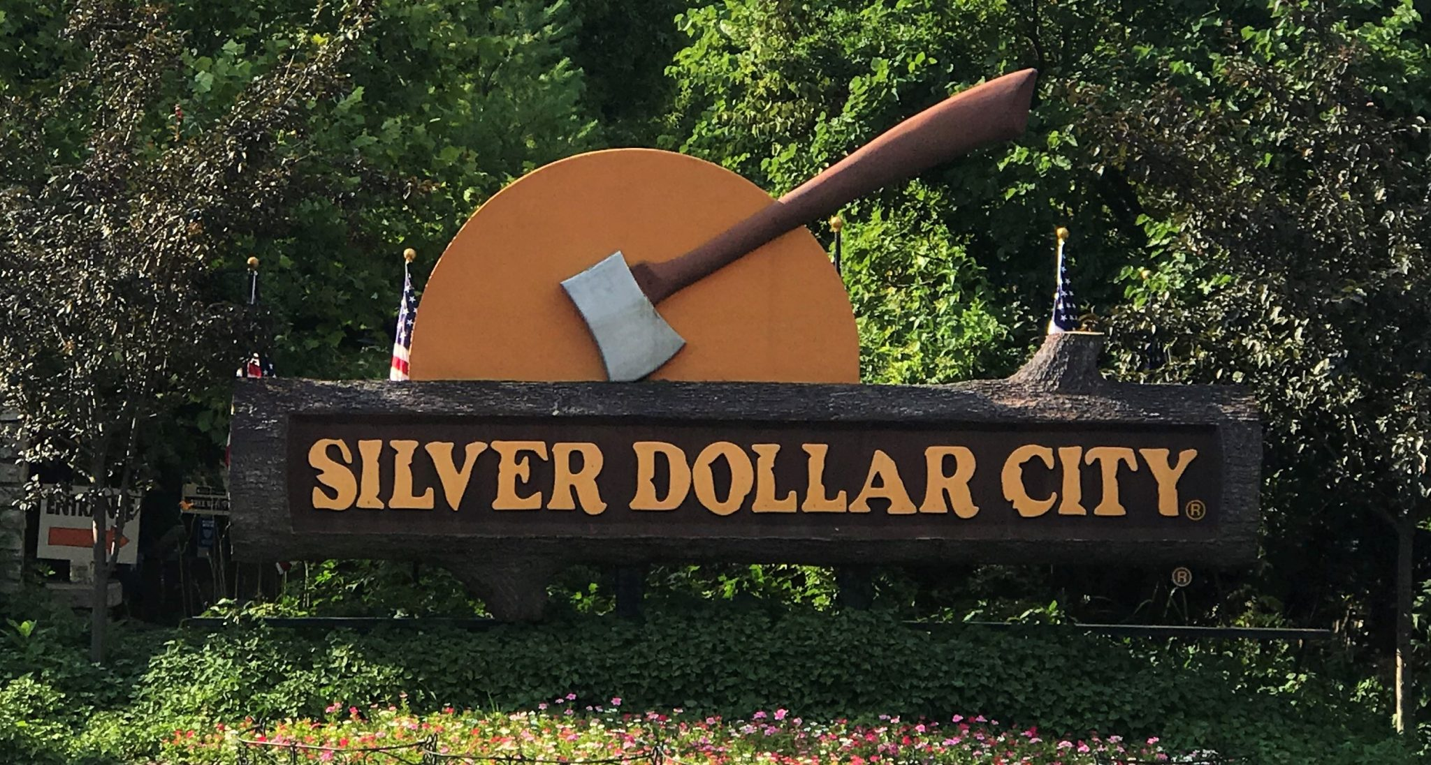 Silver_Dollar_City_Branson_MO_Theme_Park_Attraction