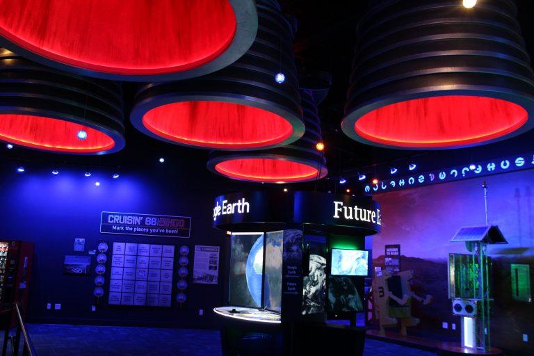 WonderWorks_Branson_MO_Museum_Attraction