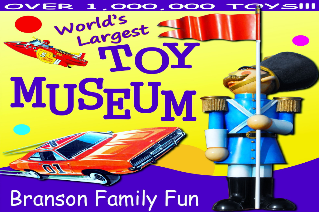 World_s_Largest_Toy_Museum_Branson_MO
