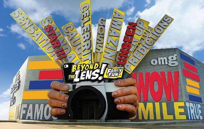 Beyond_the_Lens_Branson_MO