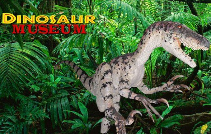 Dinosaur_Museum_Branson_MO