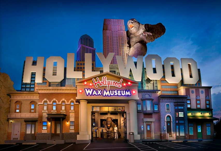 Hollywood_Wax_Museum_Branson_MO