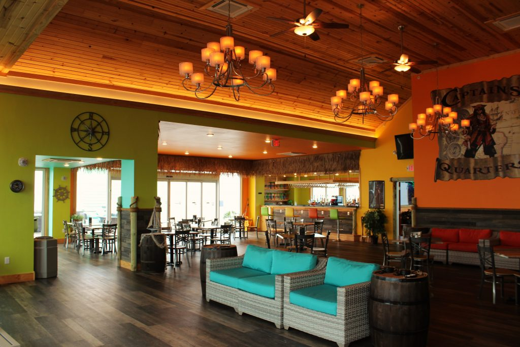 Captain_s_Quarters_Branson_s_Nantucket_Restaurant