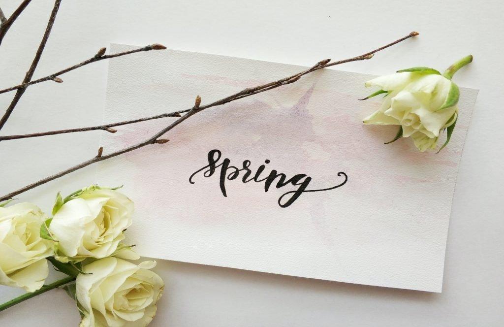 Spring_Branson_MO_Things_To_Do