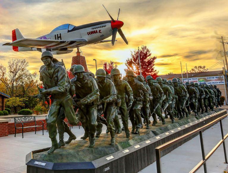 Veterans_Memorial_Museum_Branson_MO