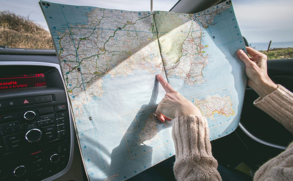 Route_trip_maps_Branson_Travel_Group_Tips