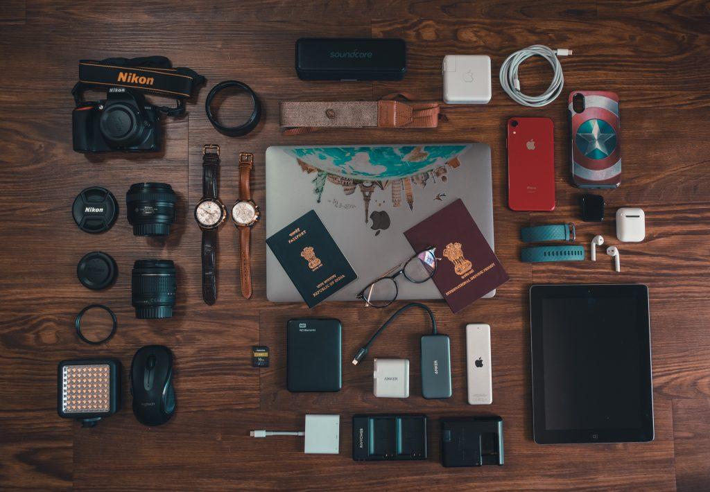 Passport_Camera_Branson_Travel_Group_Tips