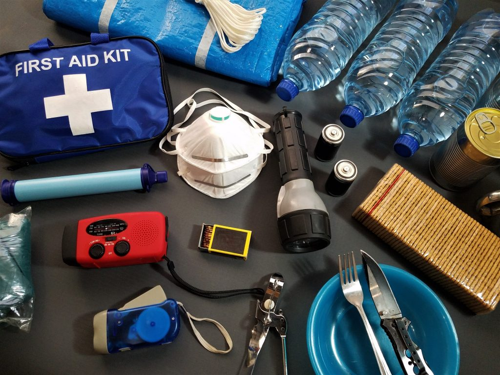 First_Aid_Kit_Branson_Travel_Group_Tips