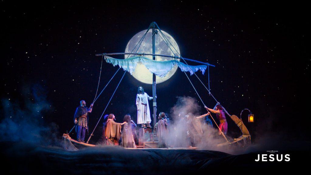 Jesus_Sight_and_Sound_Theatres_Branson_MO