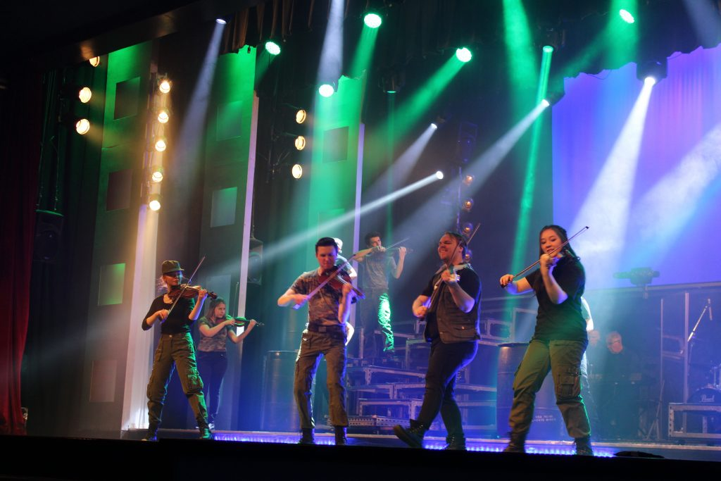Hughes_Brothers_Music_Show_Branson_MO