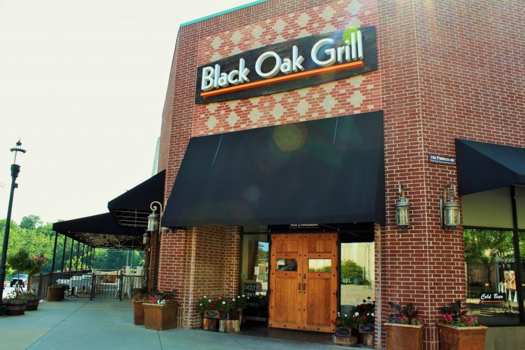 Black_Oak_Grill_Restaurant_Branson_MO