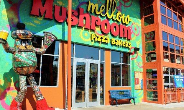 Mellow_Mushroom_Pizza_Restaurant_Branson_MO