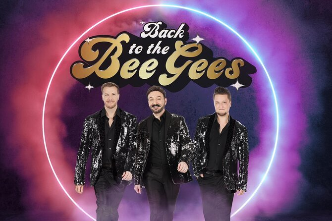 Back_to_the_Bee_Gees_Branson_MO_Show