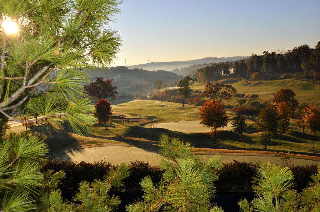 Best_Golf_Courses_in_Branson_MO_2021