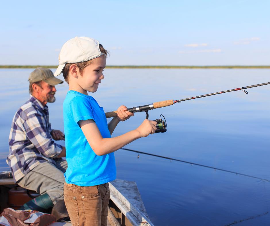 Fishing_Branson_MO_Summer_Things_To_Do