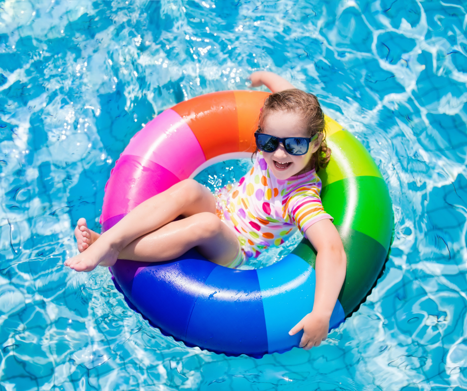 Pool__Branson_MO_Summer_Things_To_Do