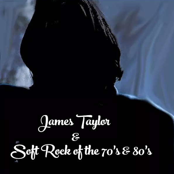 James_Taylor_and_soft_rock_of_the_70s_and_80s_Branson_Mo_show