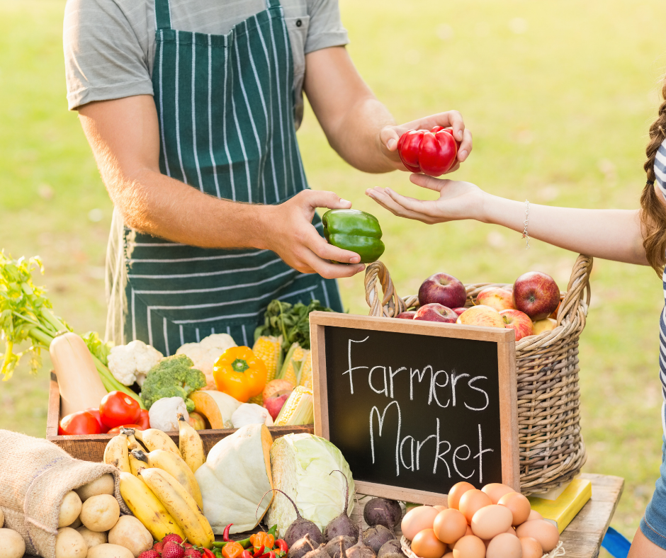 Farmers_Market_Branson_MO_Summer_Things_To_Do