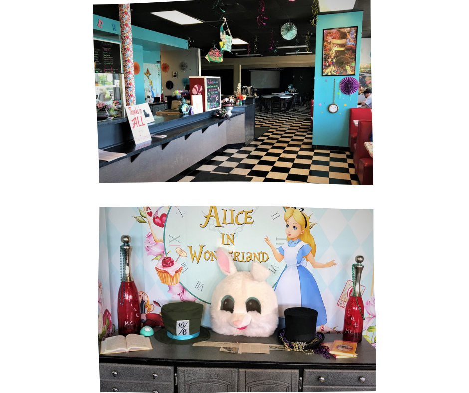 Mad_Hatters_Eats_and_Treats_Branson_MO_Restaurants