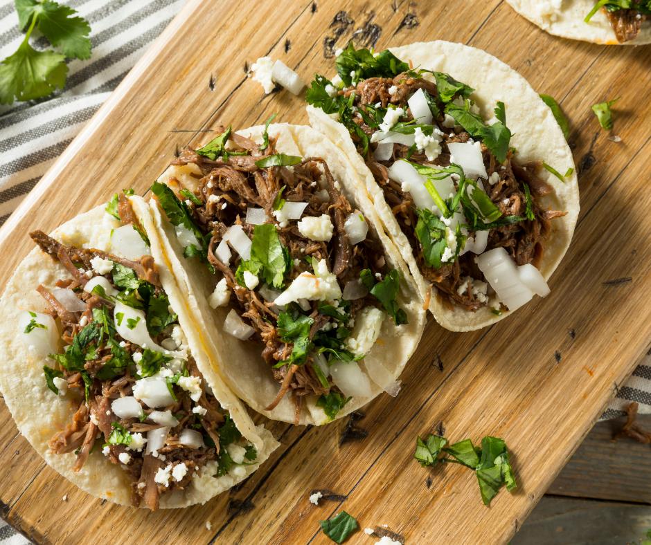 Carne_Asada_Tacos_Branson_MO_Restaurant