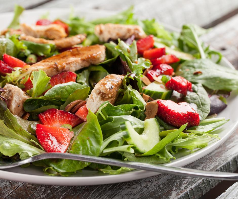 Fresh_Garden_Salad_Branson_MO_Restaurant