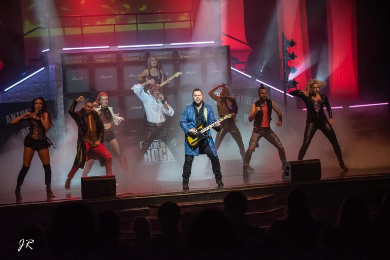 Anthems_of_Rock_Branson_Shows