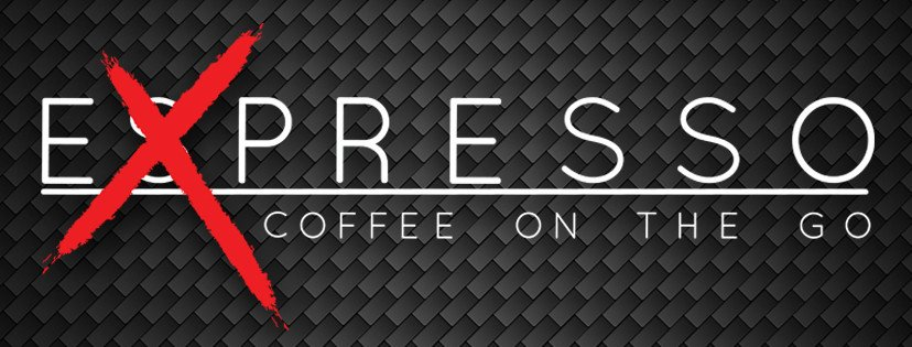 Expresso_Branson_Coffee
