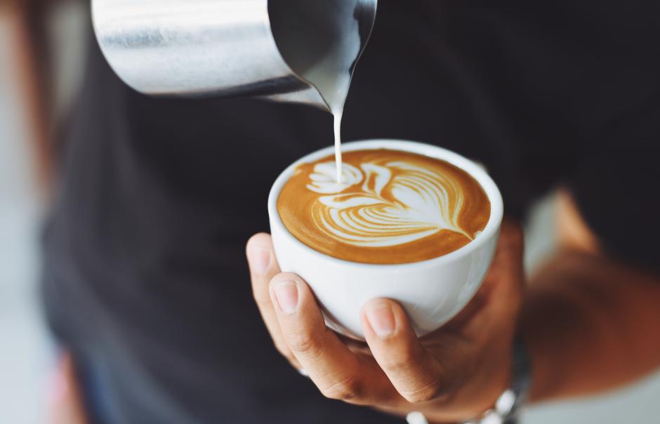 Best_Coffee_Shops_in_Branson_Missouri