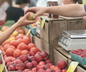 Farmers_Market_Free_Things_to_do_Branson_MO
