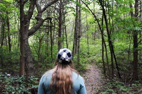 Hiking_Free_Things_to_do_Branson_MO