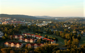 Lookout_Free_Things_to_do_Branson_MO
