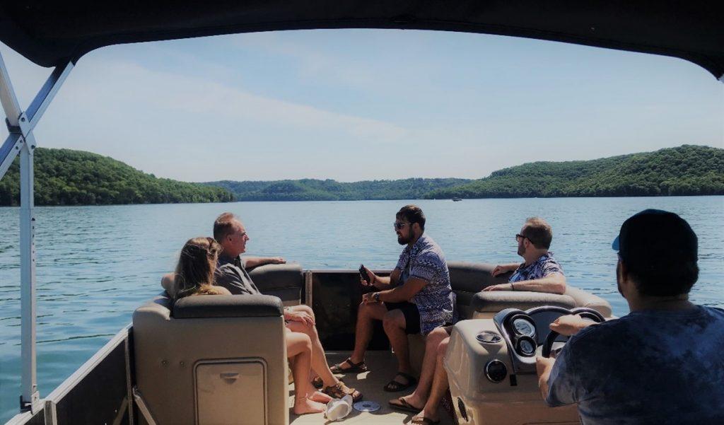 Lake_Free_Things_to_do_Branson_MO