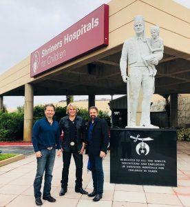 Texas_Tenors_Show_Shriners_Hospital