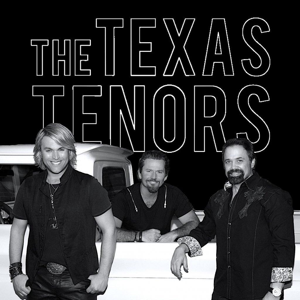 Texas_Tenors_Show_in_Branson_MO