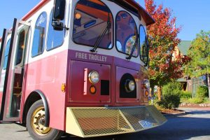 Sparky_Trolley_Branson_Free_Things_To_Do
