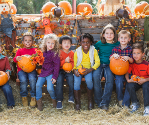 Branson_MO_Fall_Festivals_and_Events