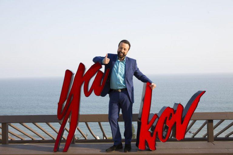 Yakov_Comedy_Show_Branson_MO