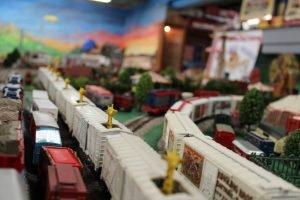 World_s_Largest_Toy_Museum_Complex_Branson_Travel